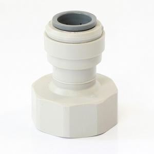 Rychlospojka F3/4x12,7mm