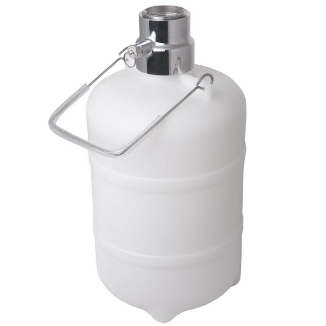 Sanitační sud BAJONET