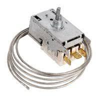 Termostat TS RANCO K50-L3100
