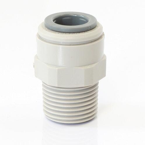 Rychlospojka M1/2x12,7mm