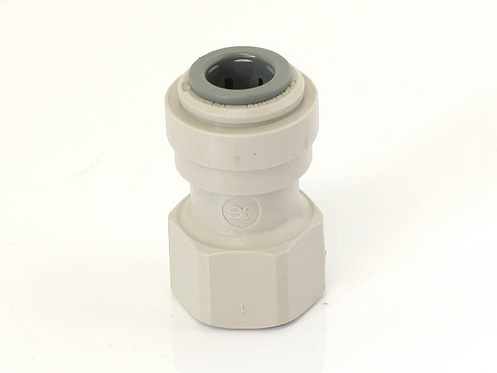 Rychlospojka F3/8x9,5mm