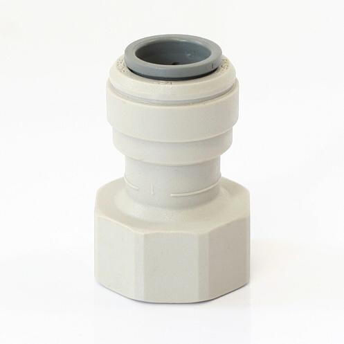 Rychlospojka F5/8x12,7mm