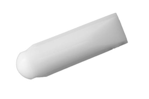 Naražeč MicroMatic zpětná klapka