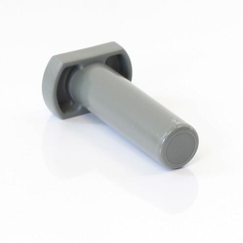 Ucpávka 12,7mm