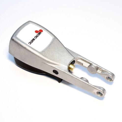 Naražeč MicroMatic madlo náhradní