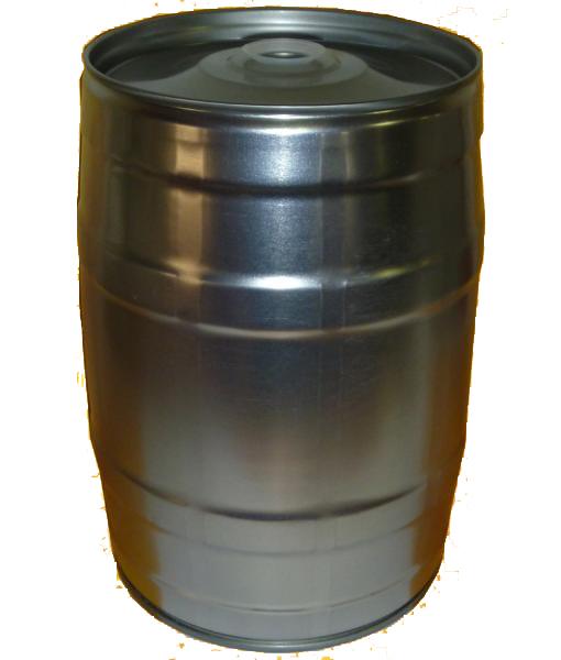 Soudek 5 litrů - obal