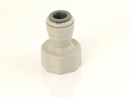 Rychlospojka F1/2x9,5mm