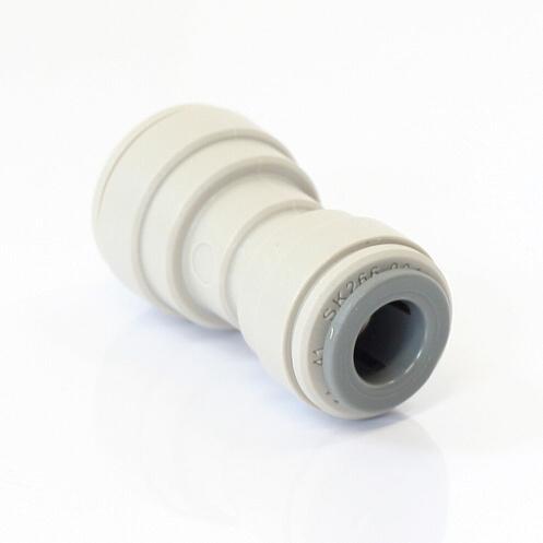 Přímá redukční spojka 12,7x9,5mm