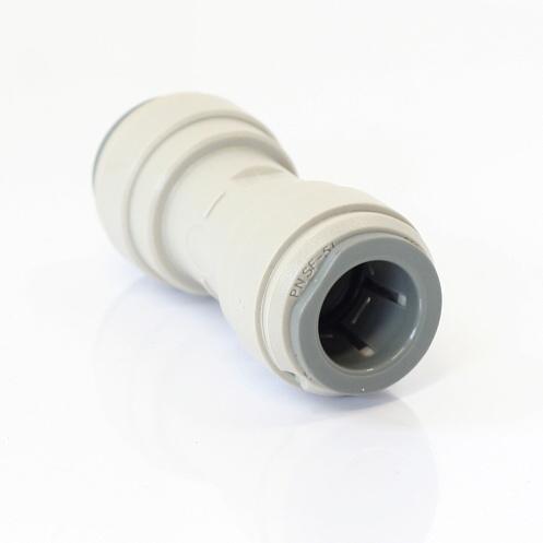 Přímá spojka 12,7mm