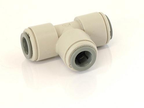 Rychlospojka ''T'' 8mm