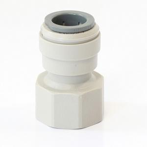 Rychlospojka F1/2x12,7mm