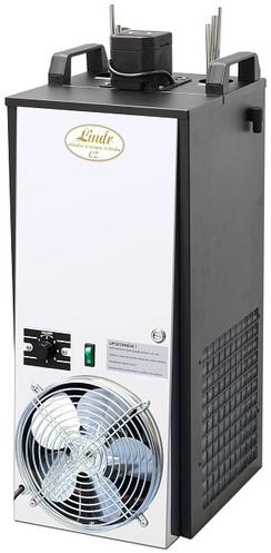Výčepní zařízení Lindr CWP 100 3x smyčka