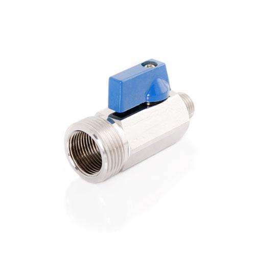 Kohout pro redukční ventil 1 stupňový