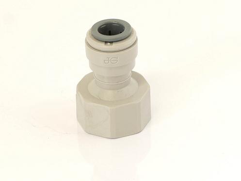 Rychlospojka F5/8x8mm