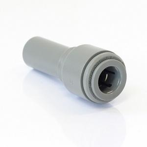 Přímá redukční vsuvka 9,5x12,7mm