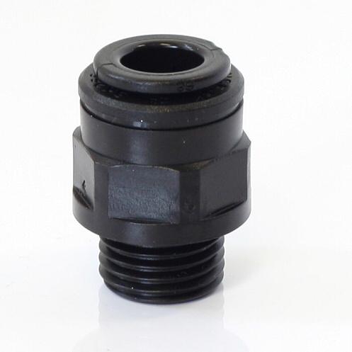 Rychlospojka M1/8x8mm