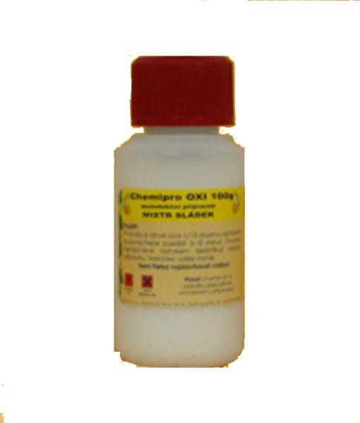 Chemipro OXI 100g dezinfekční přípravek