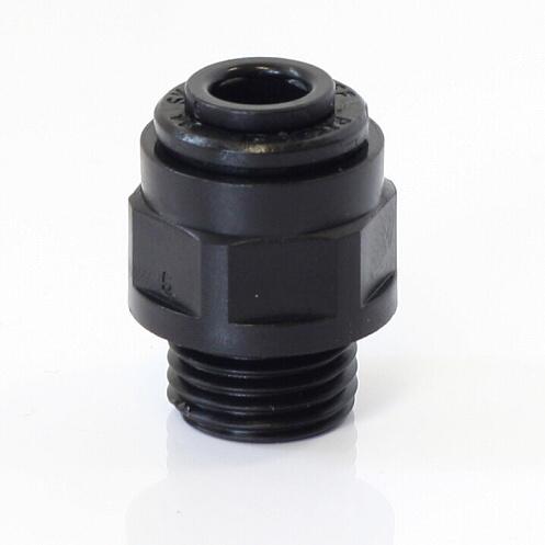 Rychlospojka M1/4x6mm