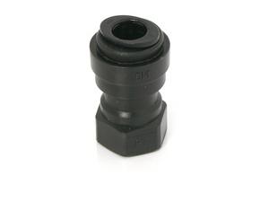 Rychlospojka F1/8x8mm