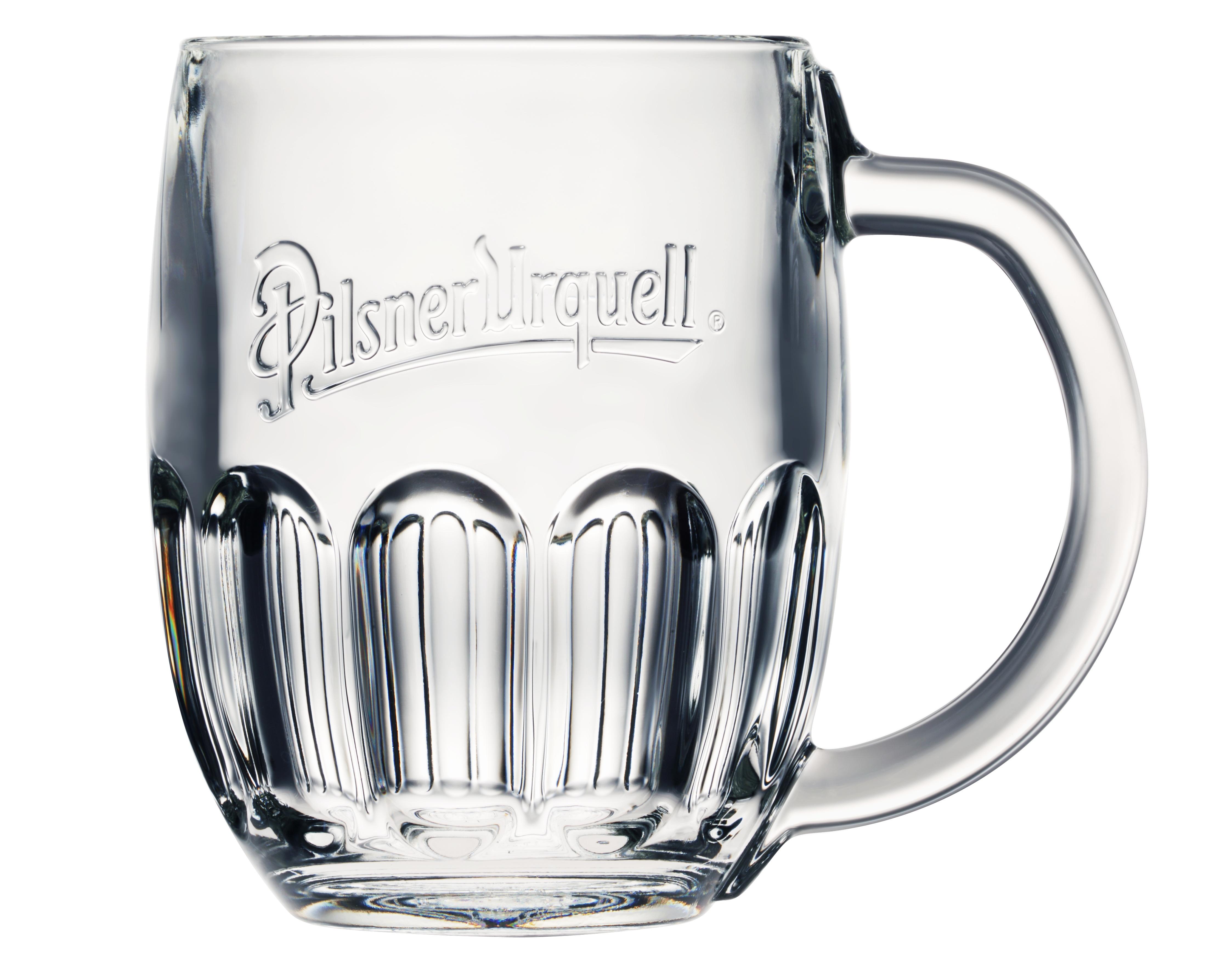 Krýgl Pilsner Urquell 0,5l
