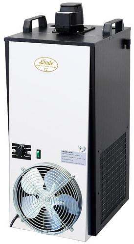 Výčepní zařízení Lindr CWP 200 4x smyčka