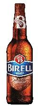 Birell polotmavý